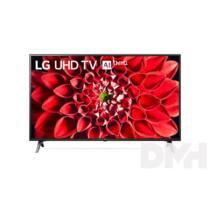 """LG 60"""" 60UN71003LB 4K UHD Smart LED TV"""