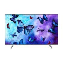 Televízió Samsung QE55Q6FNATXXH