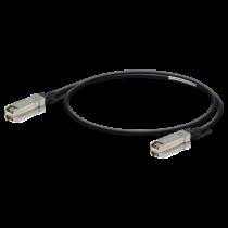Ubiquiti UDC-1 UniFi Direct Attach Copper 10Gbps 1m