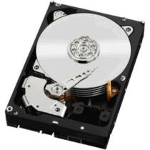Internal HDD WD Blue WD20EZRZ 3.5inch 2TB SATA3 64MB
