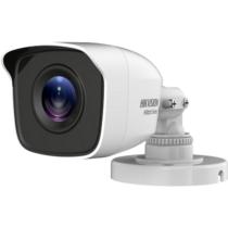 Kamera (2MPix) HWT-B120-M(2.8mm) (4 in 1 ) HiWatch