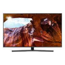 Television Samsung UE65RU7402UXXH