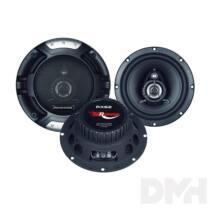 Renegade RX-62 2 utas 16.5cm -es koax hangszóró