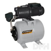 Steinberg HWG 80/46-1100 házi vízmű