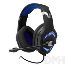 Hama uRage Soundz 700 7.1 gamer headset