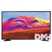 """Samsung 32"""" UE32T5302 Full HD Smart LED TV"""