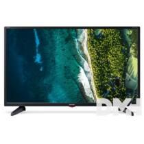 "Sharp 32"" 32CB3E HD Ready LED TV"