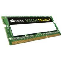 Corsair 4GB 1600Mhz DDR3L CL11 SODIMM 1.35V