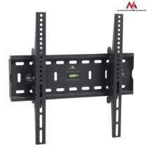 Maclean MC-778 Adjustable TV wall mount for LED 26-55'' 45kg max vesa 400x400