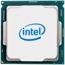 Intel Core i3-8300, Quad Core, 3.70GHz, 8MB, LGA1151, 14nm, BOX