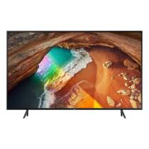 Television Samsung QE75Q60RATXXH