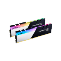 G.Skill Trident Z Neo (for AMD) DDR4 32GB (2x16GB) 3600MHz CL16 1.35V XMP 2.0