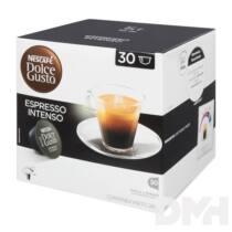 Nescafé Dolce Gusto Espresso Intenso 30 kapszula