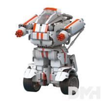 Xiaomi Mi Robot Builder építőkocka szett programozható motorral