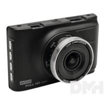 SAL DVR 100FHD Full HD autós kamera