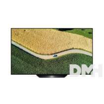 "LG 55"" OLED55B9PLA 4K UHD Smart OLED TV"