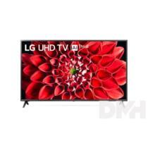 """LG 65"""" 65UN71003LB 4K UHD Smart LED TV"""