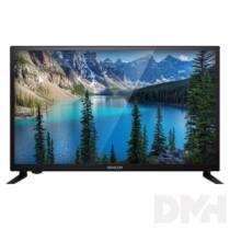"Sencor 24"" SLE 2471TCSHD LED TV"