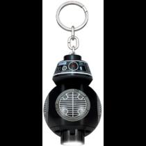 LEGO Kulcstartó világítással Star Wars BB-9E