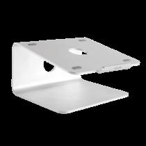 LOGILINK - Notebook aluminum stand, 11-17''