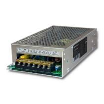 Qoltec Impulse power supply | IP20 | 110V-220V | 200W | 12V | 16.6A