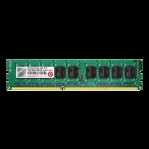 Transcend 8GB 1600MHz DDR3 CL11