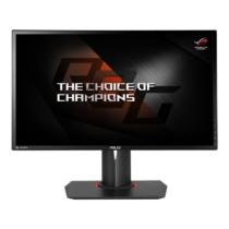 Monitor AsusROG PG248Q 24'',180Hz G-Sync,HDMI/DisplayPort,pixelhiba garancia 12h