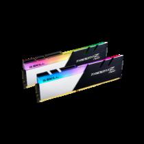 G.Skill Trident Z Neo(AMD) Memória DDR4 16GB (2x8GB) 3600MHz CL18 1.35V XMP 2.0