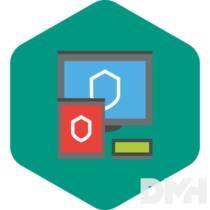 Kaspersky Internet Security hosszabbítás HUN  3 Felhasználó 1 év online vírusirtó szoftver