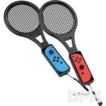Venom VS4798 Nintendo Switch-hez 2 db teniszütő