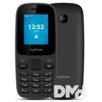"myPhone 3330 1,77"" Dual SIM mobiltelefon"