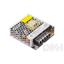 POS POWER POS-35-24-C 24V/1.5A 36W IP20 fém házas LED tápegység