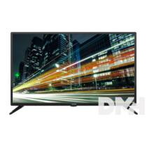 "Blaupunkt 39"" BN39H1032EEB HD LED TV"