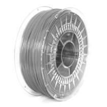 Filament DEVIL DESIGN / PETG / SZÜRKE / 1,75 mm / 1 kg.
