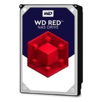 Internal HDD WD Red 3.5'' 8TB SATA3 256MB IntelliPower, 24x7, NASware™