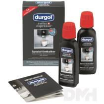 Durgol Swiss Espresso vízkőoldó