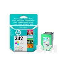 HP C9361EE (342) színes tri-color tintapatron