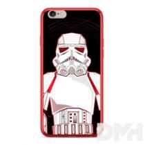 Stormtrooper 004 iPhone XR TPU szilikon hátlap
