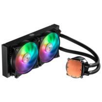 Cooler Master watercooling kit MasterLiquid 240R RGB