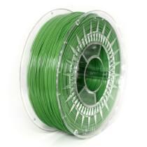 Filament DEVIL DESIGN / ABS / ZÖLD / 1,75 mm / 1 kg.