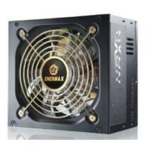Enermax NAXN BRONZE ETP500AWT 500W 80 PLUS Bronze