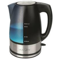 Electric kettle Scarlett SC-1020   2,2L