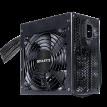 Gigabyte Power Supply Unit GP-P650B