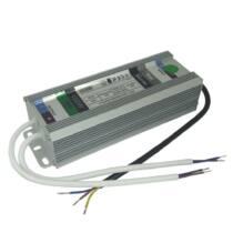 Akyga Impulse LED power supply AK-L2-100 12V / 8.3A / 100W / 100-265V / IP67