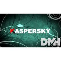 Kaspersky Internet Security HUN  4 Felhasználó 1 év online vírusirtó szoftver