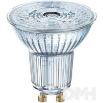 Osram Superstar PAR16 üveg ház/3,7W/230lm/2700K/GU10/230V dimmelhető LED spot izzó