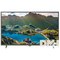 "Orion 40"" 40SA19FHD Full HD Android Smart LED TV"