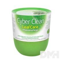 Cyber Clean CC-46260 növényápoló tisztító massza