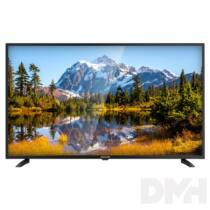 "Sencor 43"" SLE 43F17TCS Full HD LED TV"