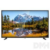 "Sencor 43"" SLE 43F17TCS Full HD LED TV"